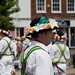 Abingdon Mayor's Day 2012 - 184