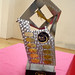 The Trophy for the World Champion