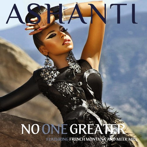 ashanti-nog-cover