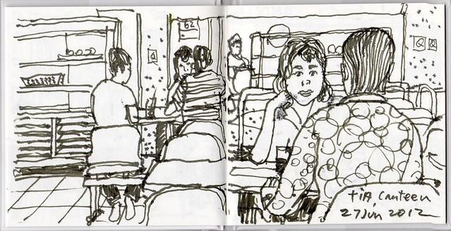 120627_canteen