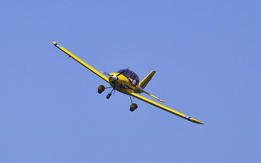AeroNautic Show Surduc 2012 - Poze 7489918820_06ddc23279_b