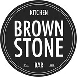 BrownstoneLogo