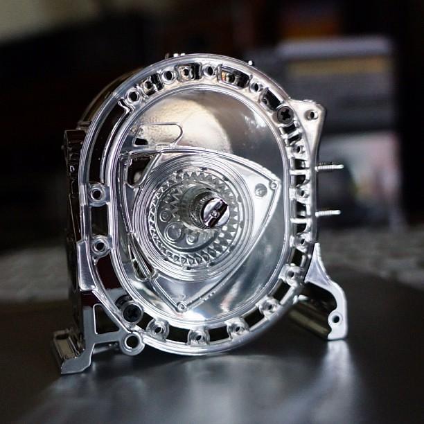 Mazda 13b Rotary Engine: 13B MSP!(^-^)/ #lovecars #rotary #mazda #13B #engine