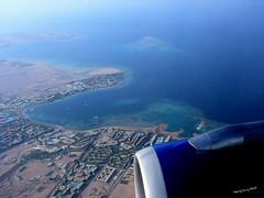 Hurghada (Egypt)
