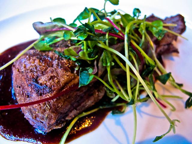 Marion's Gastro Diner (8)