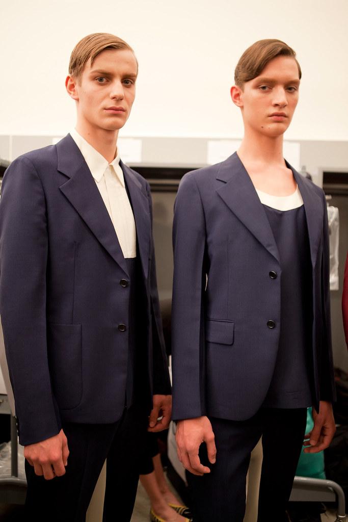 Ben Allen3013_SS13 Milan Prada(fashionising.com)