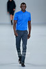 HUGO - Mercedes-Benz Fashion Week Berlin SpringSummer 2013#27