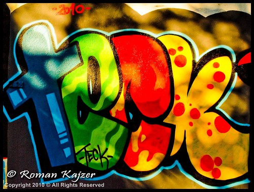 LR2-7241830 Graffiti of Ipanema