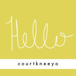 courtkneeyo_sidebar