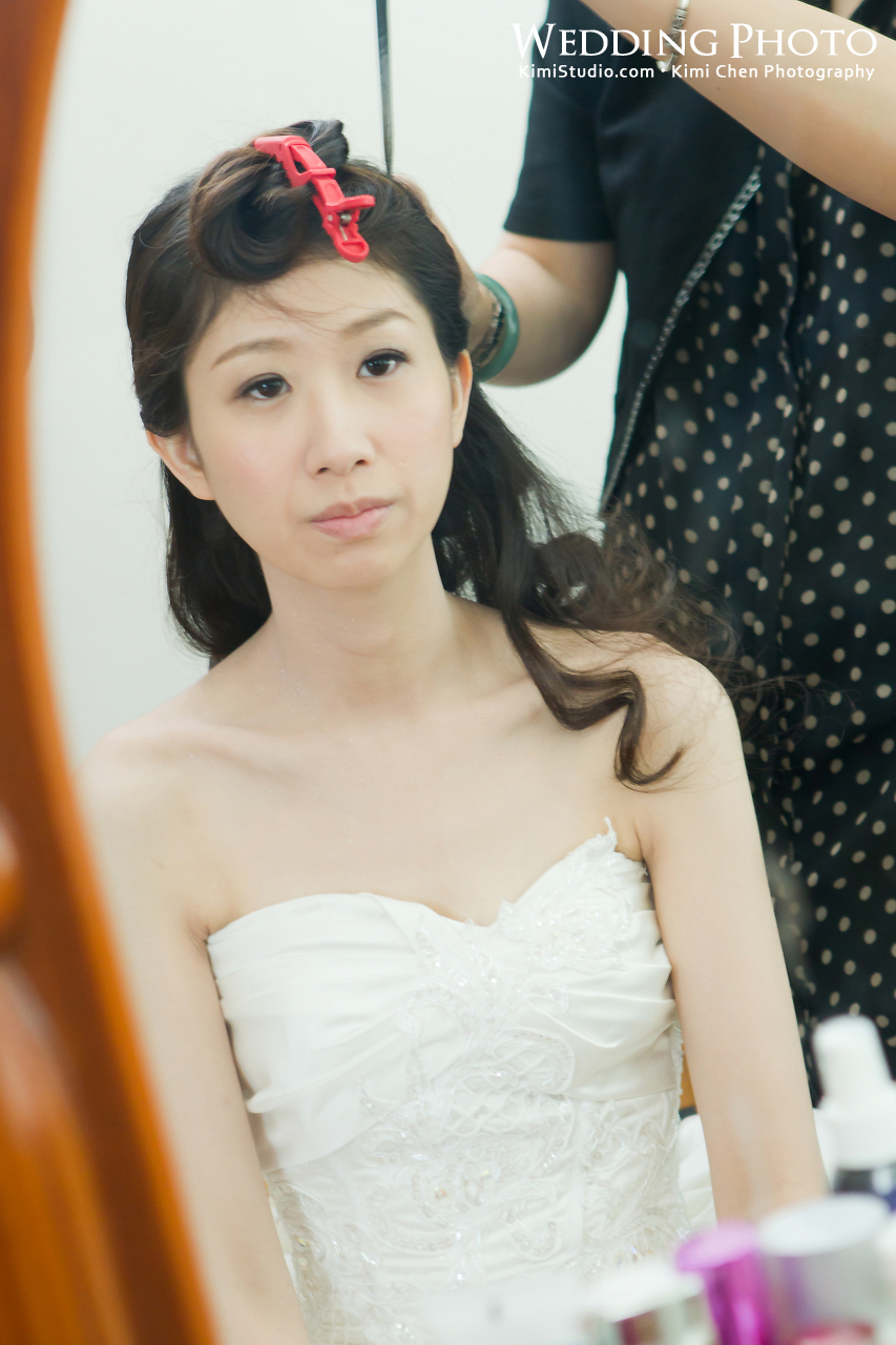 2012.06.02 Wedding-009
