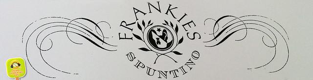 frankies sputino 1