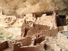 archaeology, ancient history, wall, cliff dwelling, history, ruins, archaeological site,