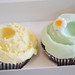 Small photo of Hit up Magnolia & mack on some cupcakes