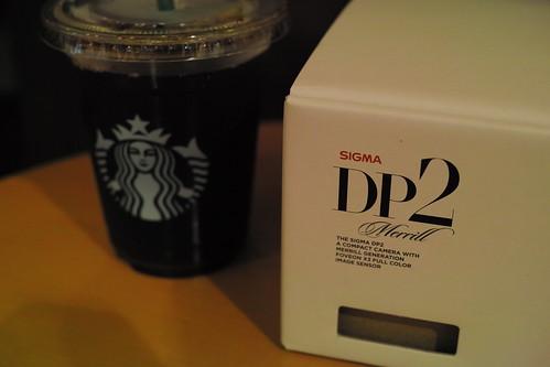 DP2 Merrill