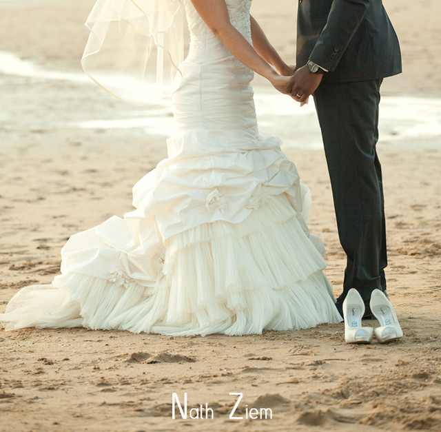 mariage_cabourg