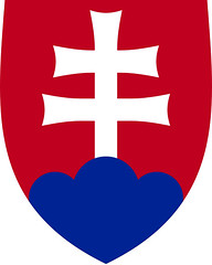 slovakia-coa