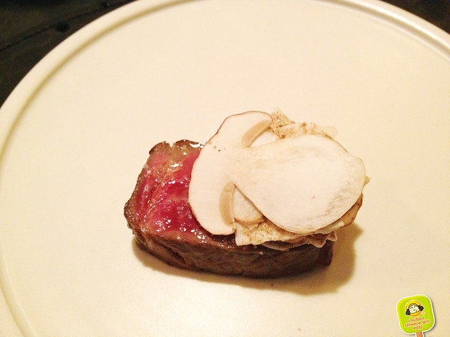 Atera - beef and marrow 2
