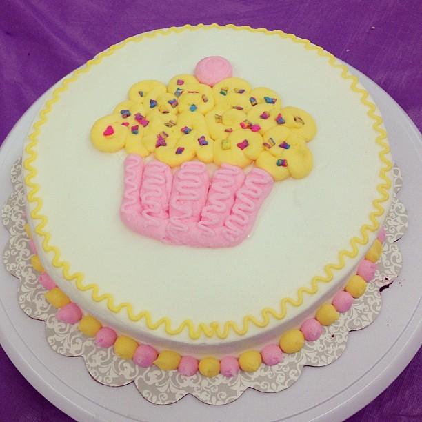 Cake Decorating Classes Tasmania