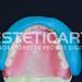 laboratorio_de_protese_dentaria_cad_cam-773
