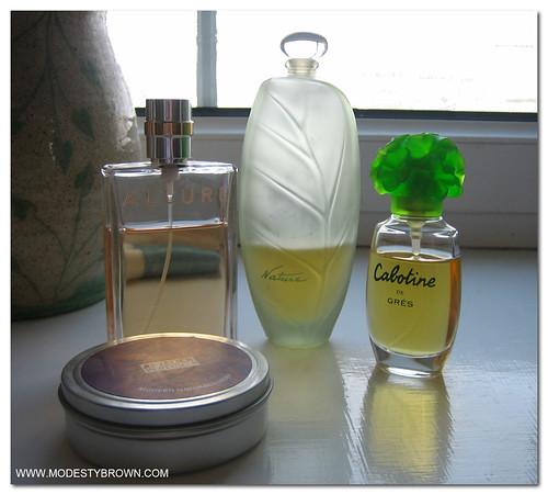 Perfumes8