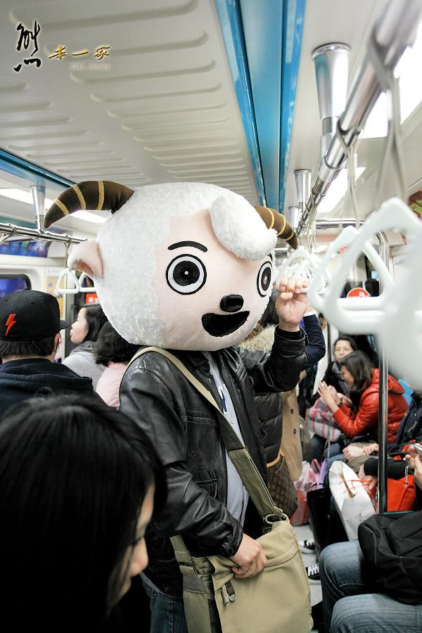 捷運忠孝敦化站吃到飽美食|吾愛吾家頂級麻辣鴛鴦鍋