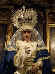 Nuestra Señora del Buen Viaje
