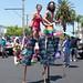 San Diego Gay Pride 2012 087