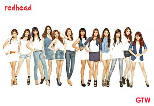 resized_2011 - Top 12
