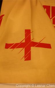 nike-t-shirts-0005