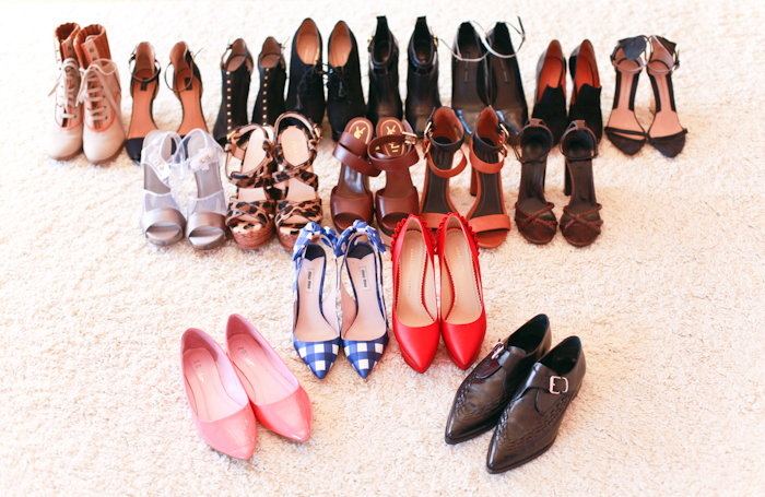 IMG_7038shoes12