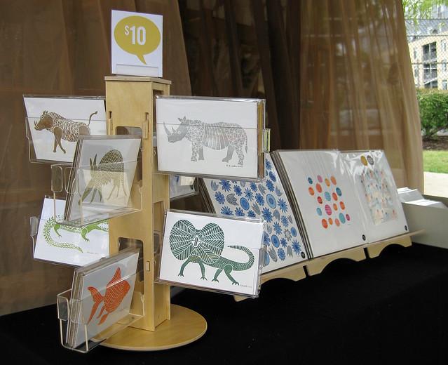 artscape 2012