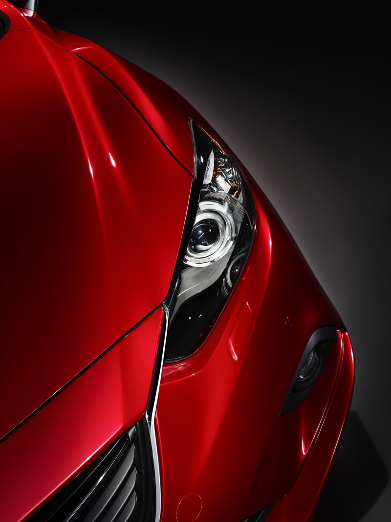 2012 - [Mazda] 6 III - Page 5 7642901018_9afe0d13d4_o