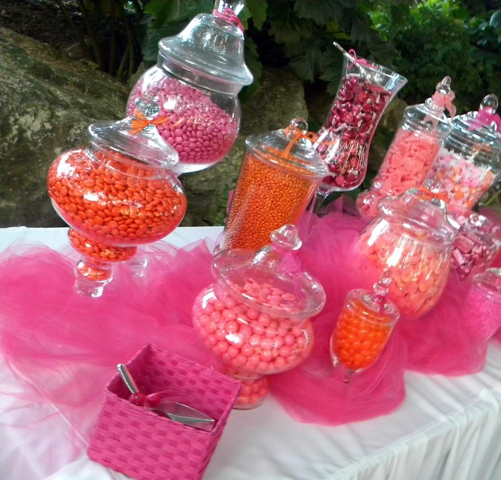 Candy Bar For Wedding Reception - CANDY BARR SMART ALEC