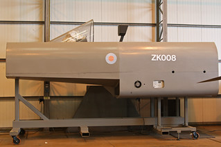 ZK008