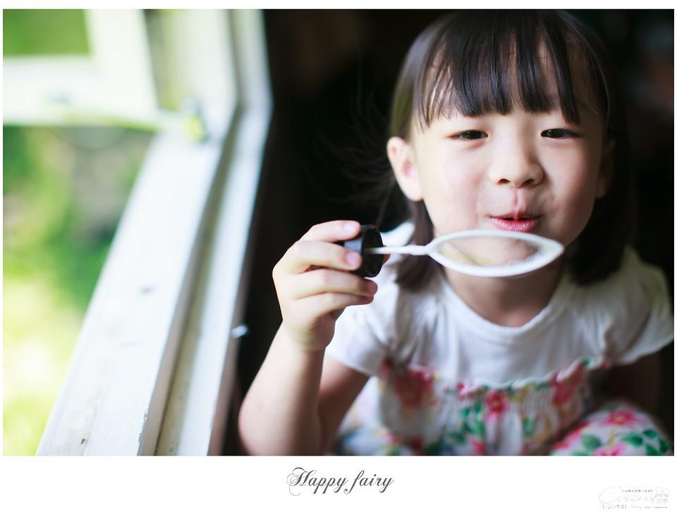 妍棠、茜沂 兒童寫真_0010