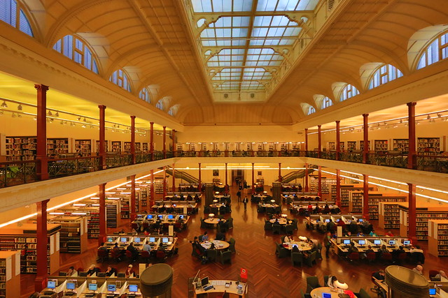 Melbourne_State_Library: (img_4968)