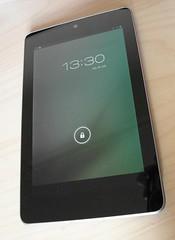 Post image for Netbook vs Tablet