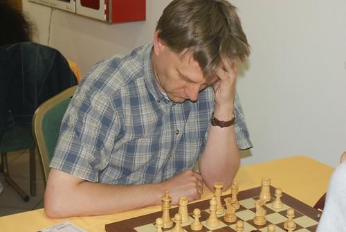 Frank Hoffmeister (GER)