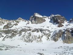 Glaciares cordilleranos 020