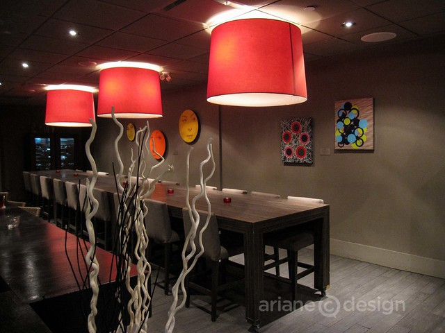 Hotel Arts-16