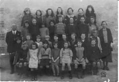 Mallala School 1925