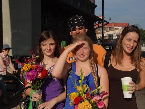 Petersburg Farmers Market July 28, 2012 (48)