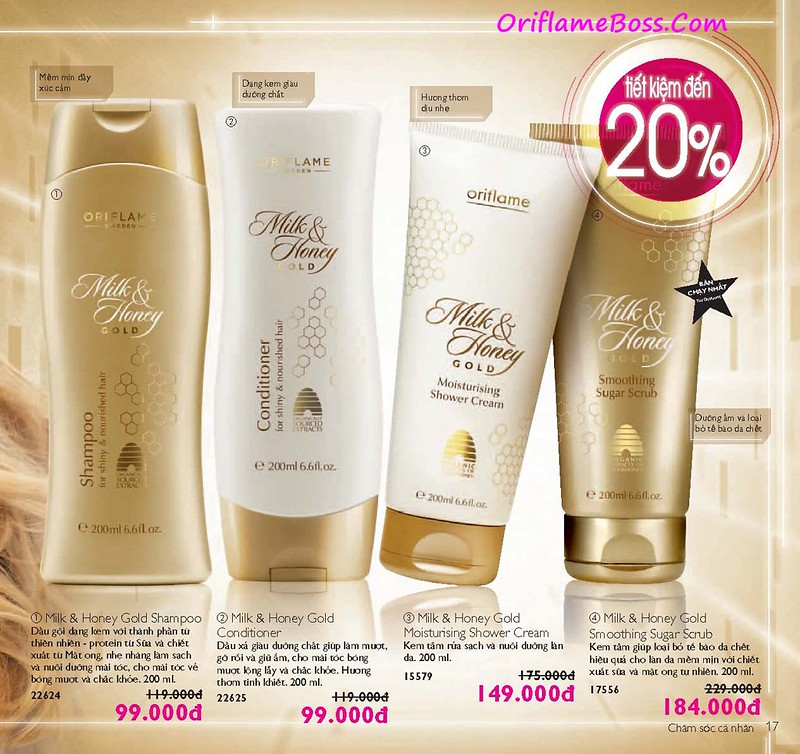 catalogue-oriflame-8-2012-17