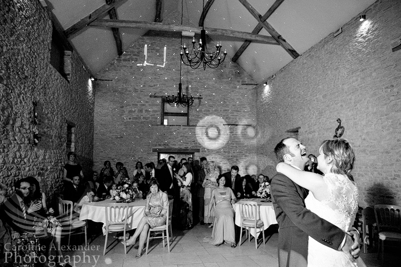 67 Cirencester Wedding Photographer