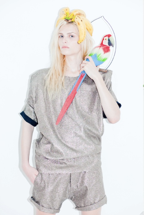 Andrej Pejic0726_Candy Magazine_Ph Bruno Ilogti(Homme Model)