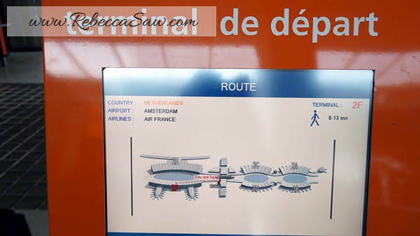 Paris Charles de Gaulle Airport - rebeccasaw (18)