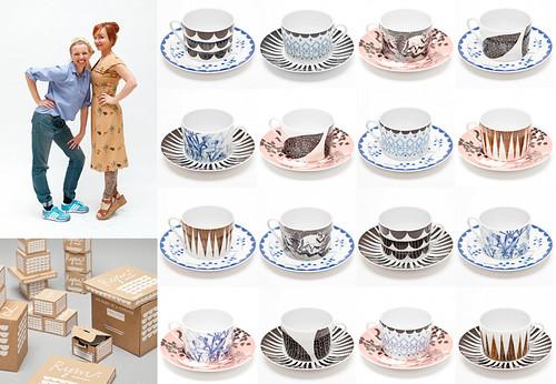 AE_Porcelain