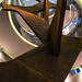 Escalera / Stairs by Arturo RG | Fotógrafo