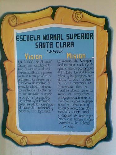 Mision-Vision_ENS_Almaguer