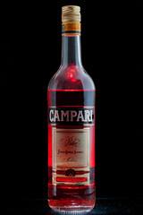 Campari [227/366]